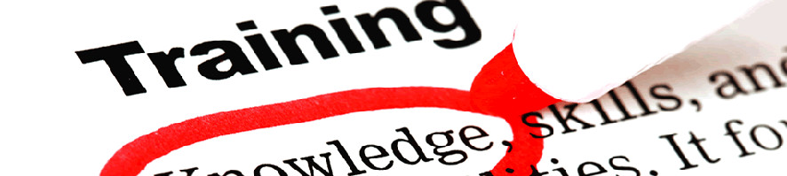 Programe training personalizate