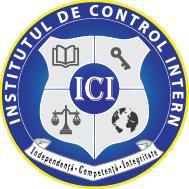 LoGo ICI  finalizat1