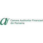 camera auditorilor financiari din romania