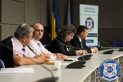 Conferinta-Control-Intern-Sector-Public