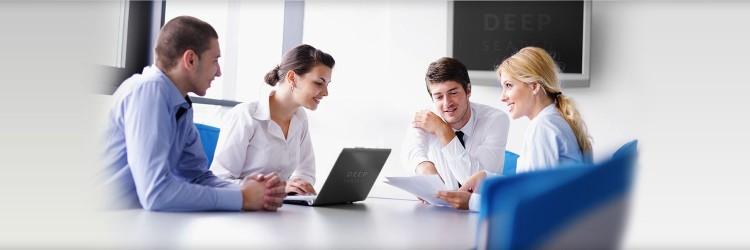 training, prevederi legale, Institutul de Control Intern, curs, cursuri, cursuri autorizate, ANC, traineri autorizati, lector, lectori, cursuri