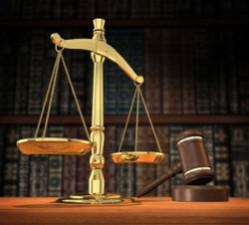 risc juridic
