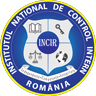 INSTITUTUL NAȚIONAL de CONTROL INTERN din ROMÂNIA