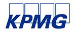 kpmg_logo