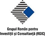 logo-RGIC