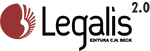 logo-legalis2-0
