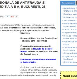 FireShot Screen Capture #083 - 'Conferinta Nationala de Antifrauda si Anticoruptie, editia a-II-a, Bucuresti, 28 martie 2016' - legislatiamuncii_manag