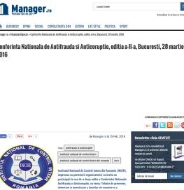 FireShot Screen Capture #084 - 'Conferinta Nationala de Antifrauda si Anticoruptie, editia a-II-a, Bucuresti, 28 martie 2016' - www_manager_ro_articol