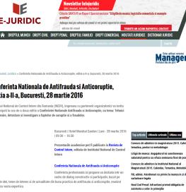 FireShot Screen Capture #085 - 'Conferinta Nationala de Antifrauda si Anticoruptie, editia a-II-a, Bucuresti, 28 martie 2016' - e-juridic_manager_ro_a