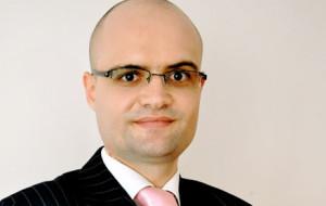 Cosmin Serbanescu