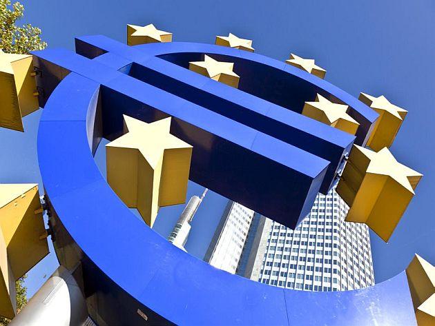 Image result for fonduri europene