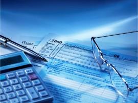Planificarea si Derularea Misiunilor de Audit Public Intern